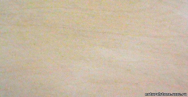 Натуральный камень песчаник желтый